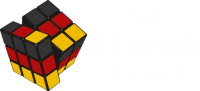 The German Tutor